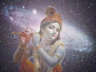 Lord_Krishna_Universe